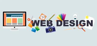 Webdesign Oss